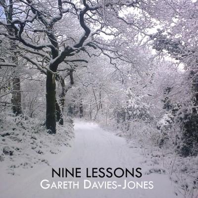 Nine-Lessons-Final-Artwork
